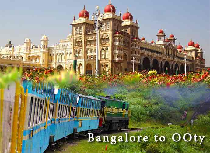 bangalore_to_ooty